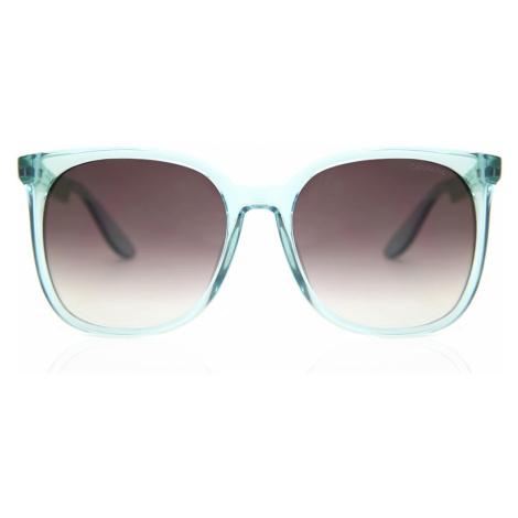 Carrera Sunglasses 5004 D84/JS