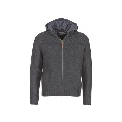 Pepe jeans ROGER men's Jacket in Grey