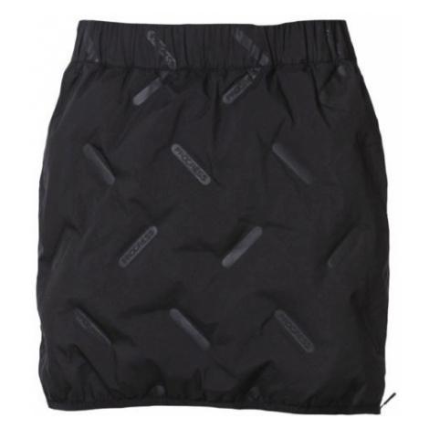 Progress PAGANELLA - Women's winter insulated skirt