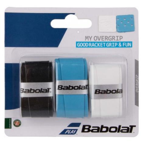 Babolat MY OVERGRIP - Tennis grip tape