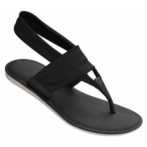 shoes Zaxy Vibe Sandal - Black