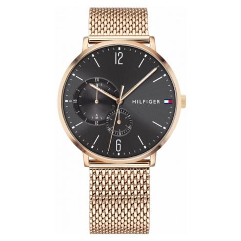 Tommy Hilfiger Watch 1791506