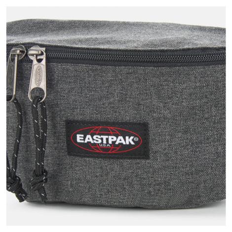 Eastpak Springer Bum Bag - Black Denim