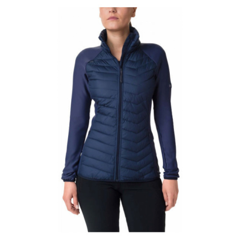 Columbia POWDER LITE FLEECE - Women's fleece jacket