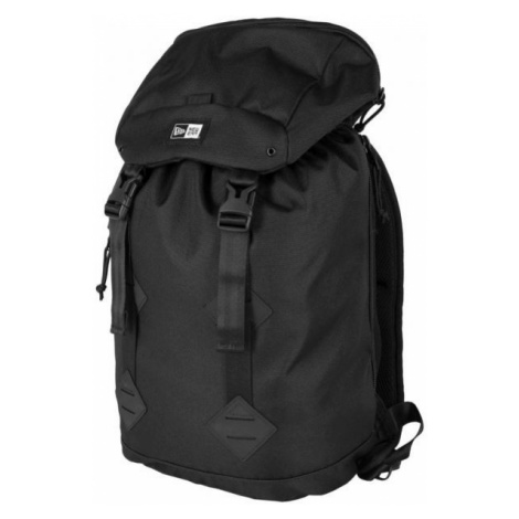 New Era RUCKSACK MINI black - Unisex backpack