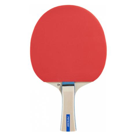 Rage Table Tennis Set Dunlop