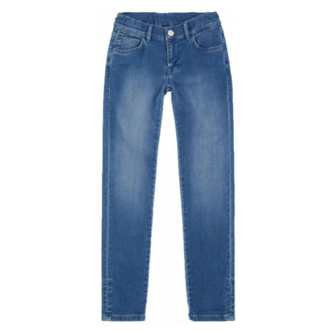O'Neill LB 5-POCKET JOG DENIM PANTS blue - Boy's Pants