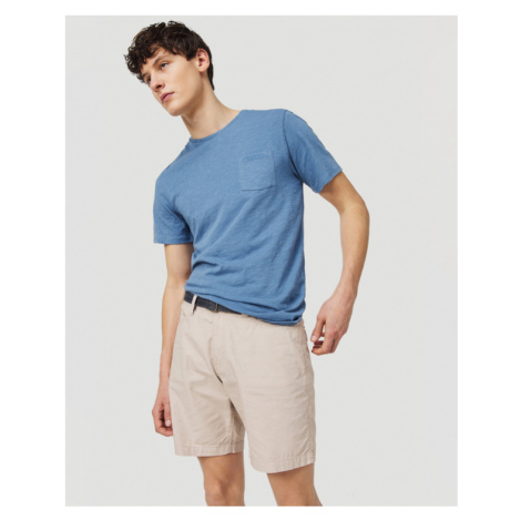 O'Neill Roadtrip Short pants Beige
