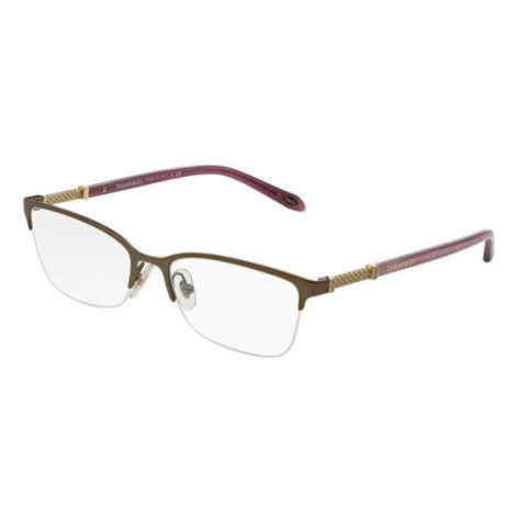 Tiffany & Co. Eyeglasses TF1111B 6081