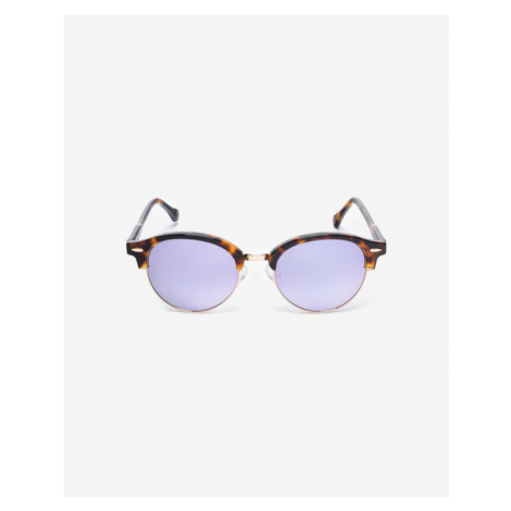 Pepe Jeans Sunglasses Brown