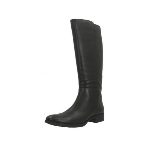 Women's winter shoes Geox
