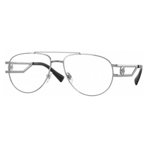 Versace Eyeglasses VE1269 1000