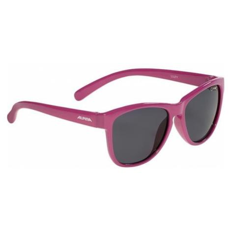 Alpina Sunglasses Luzy Kids A8571455