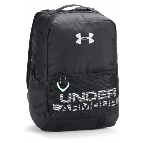Under Armour Select Kids backpack Black