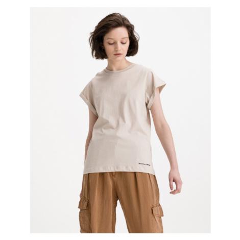 Women's T-shirts Replay
