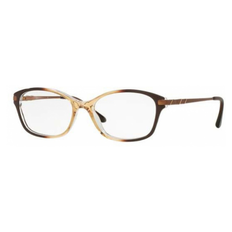 Sferoflex Eyeglasses SF1556 C591