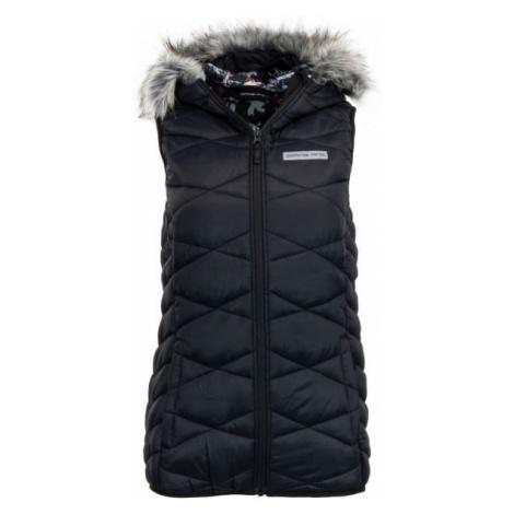 ALPINE PRO TANITA - Women's vest