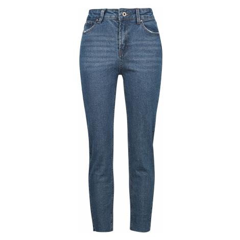 Hailys Jessica Jeans blue Haily´s