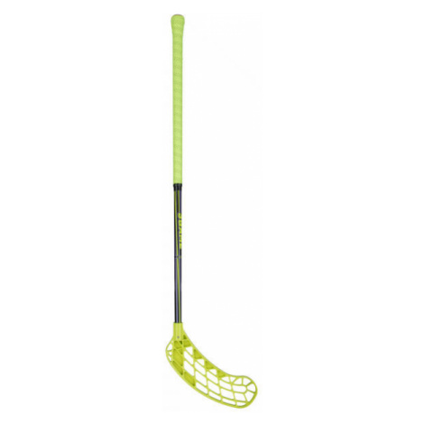 Kensis 3GAME - Floorball stick