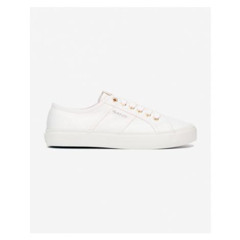 Gant Pinestreet Sneakers White
