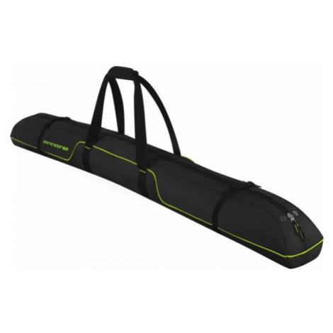 Arcore JOY-170 green - Ski sack