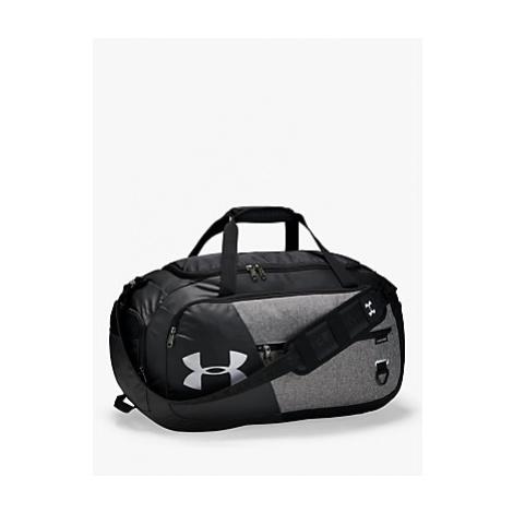 Under Armour Undeniable 3.0 Duffel Bag, Medium