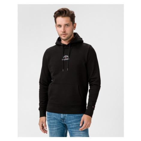 Tommy Hilfiger Sweatshirt Black