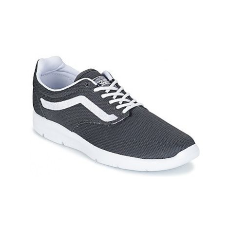 Vans ISO 1.5 women's Shoes (Trainers) in Grey