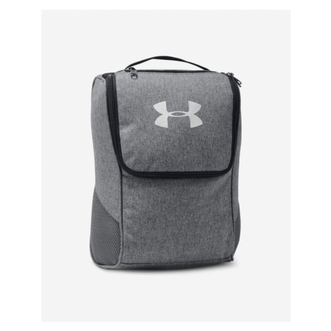 Under Armour Shoes bag Grey