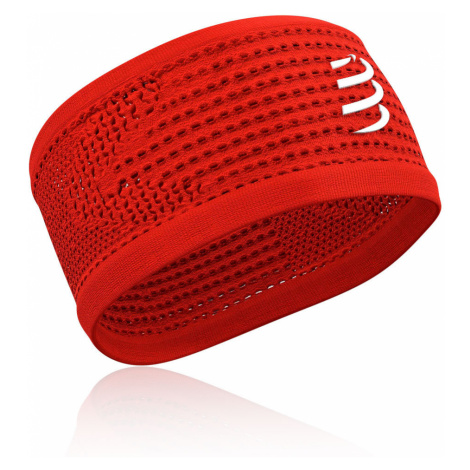 Compressport On/Off Headband - SS21