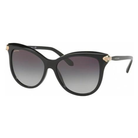 Bvlgari Sunglasses BV8188B 501/8G