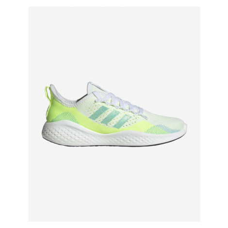 Women's running shoes Adidas