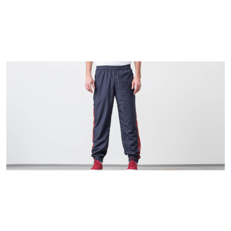 WOOD WOOD Elliott Trousers Navy