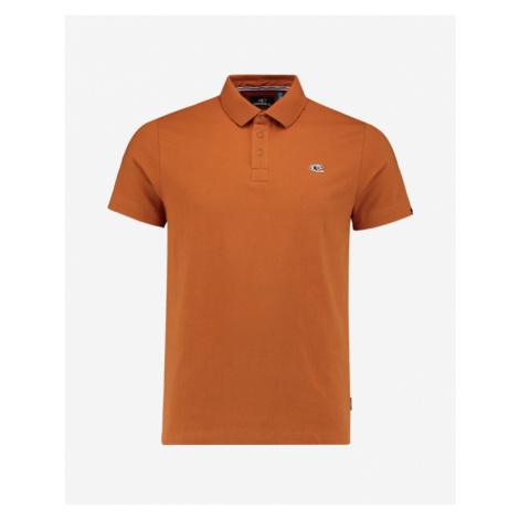 O'Neill Polo Shirt Orange