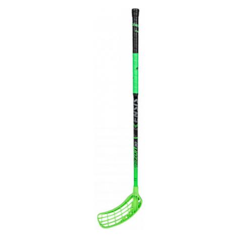 Kensis HORIZON30 - Floorball stick