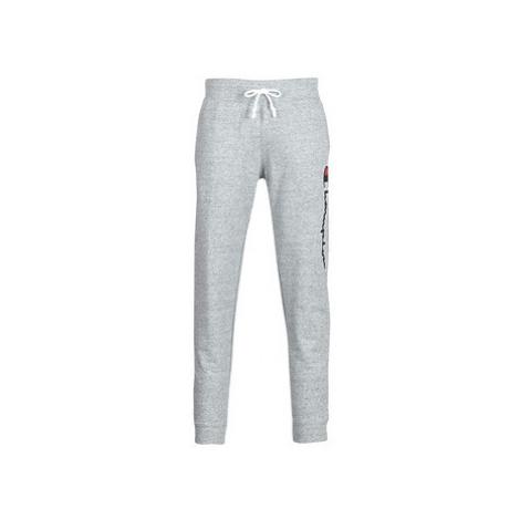 Champion 212943-GRLTM men's Sportswear in Grey
