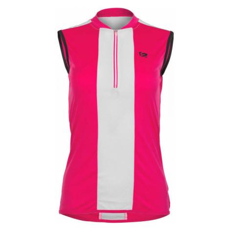 Etape PRETTY pink - Women's jersey