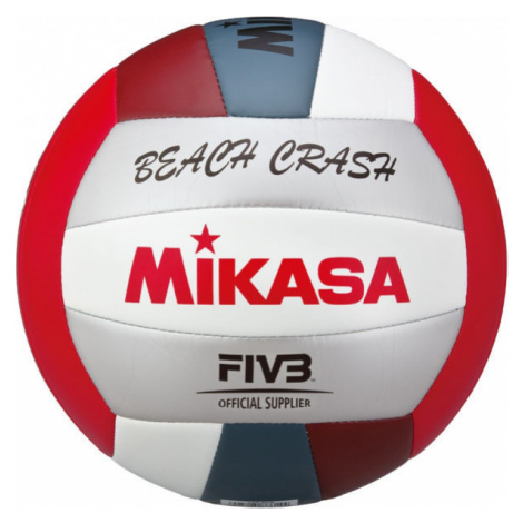Mikasa BCR - Beach volleyball