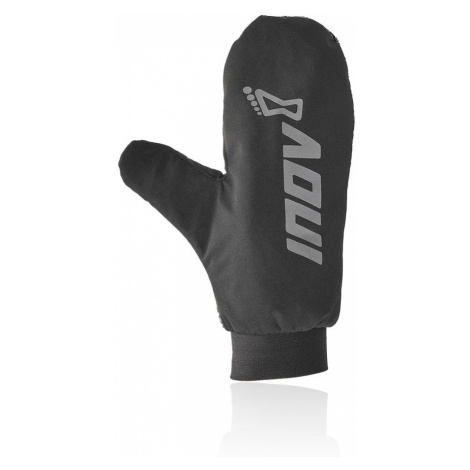 Inov8 Extreme Thermo Mittens - SS21
