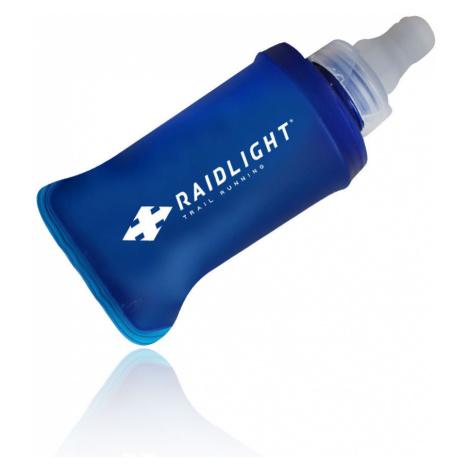Raidlight EazyFlask Pocket 150ML - AW20