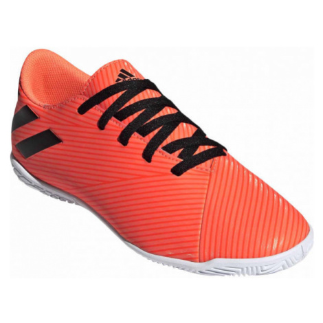 adidas NEMEZIZ 19.4 IN J - Kids' indoor shoes