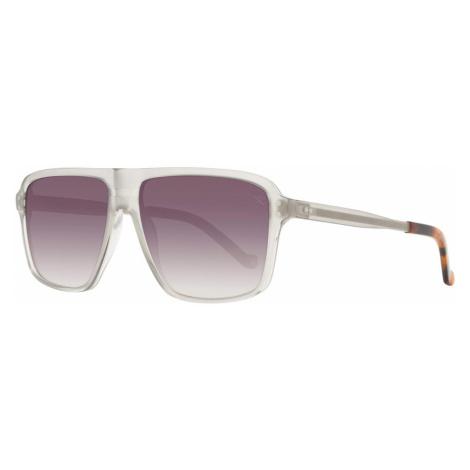 Hackett Sunglasses HSB868 950