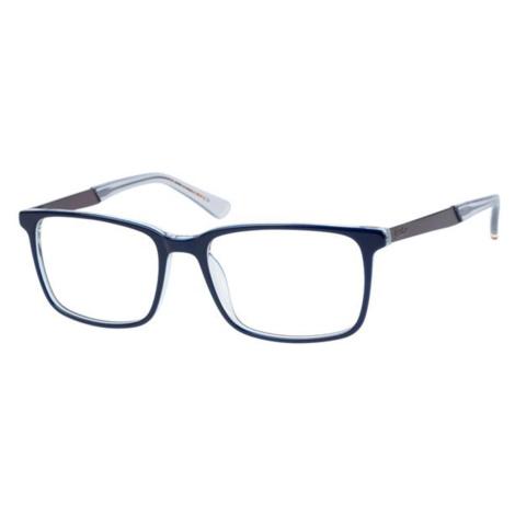 Superdry Eyeglasses SDO DOMENIC 106