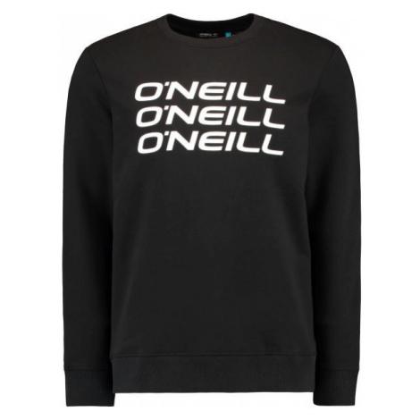 O'Neill LM TRIPLE STACK CREW - Men's sweatshirt