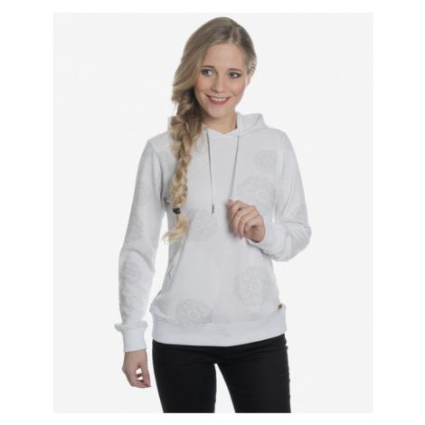 Sam 73 Sweatshirt White
