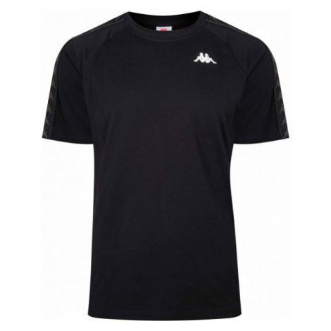 Kappa BANDA COEN SLIM - Men's T-Shirt