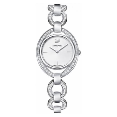 Ladies Swarovski Stella Watch 5376815