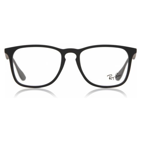 Men's eyeglasses Ray-Ban