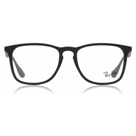 Ray-Ban Eyeglasses RX7074 Youngster 5364