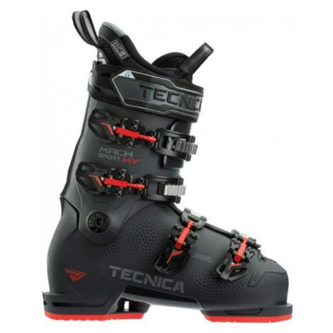 Tecnica MACH SPORT MV 100 - Men's downhill ski boots
